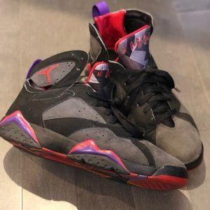 Air Jordan Retro 'DMP'
